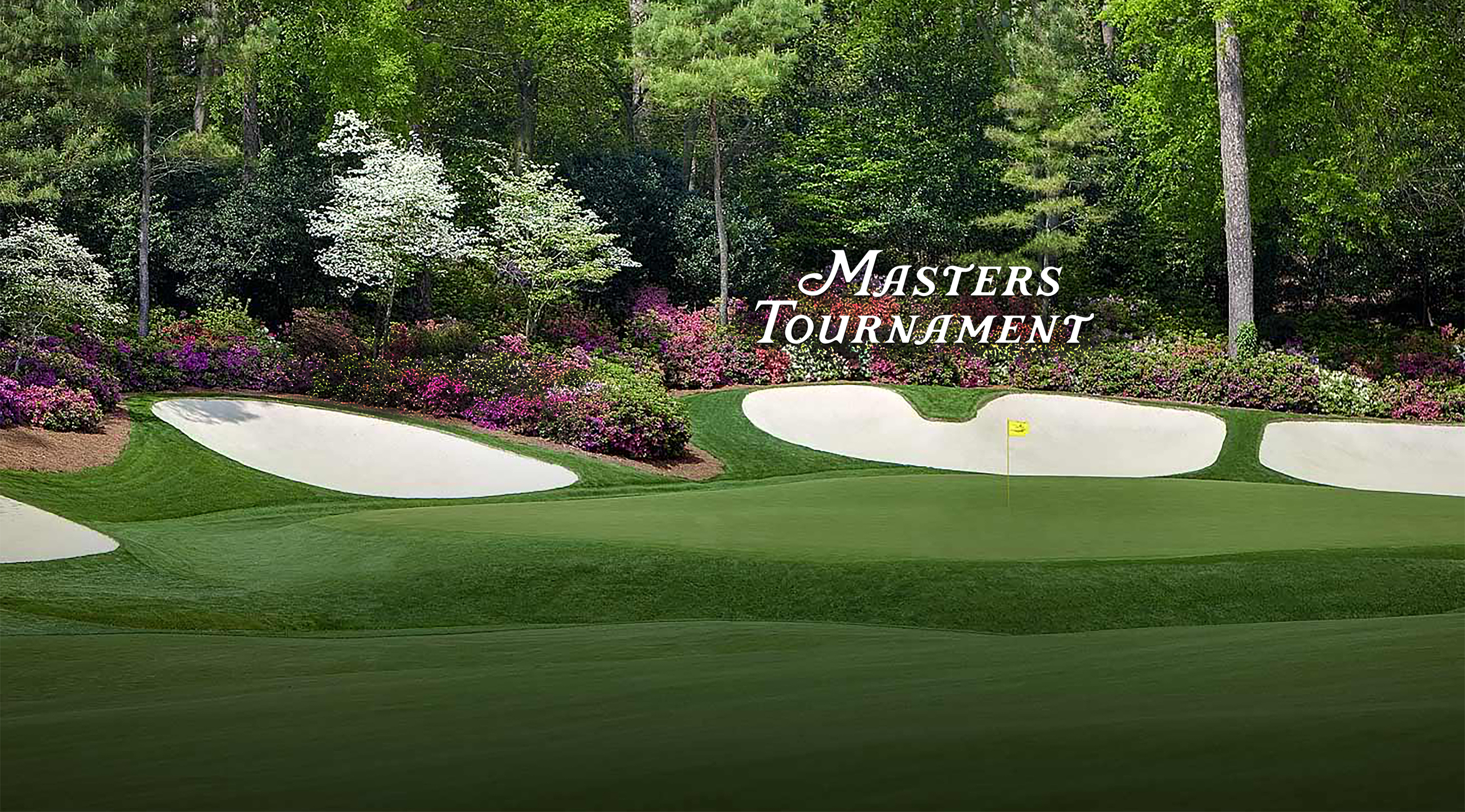 masters-1background