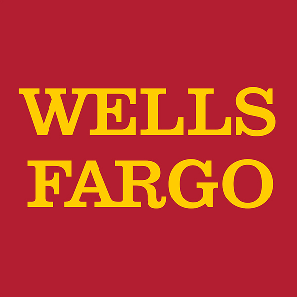 1200px-Wells Fargo Bank Svg
