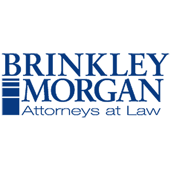 BrinkleyMorgan-logo-main