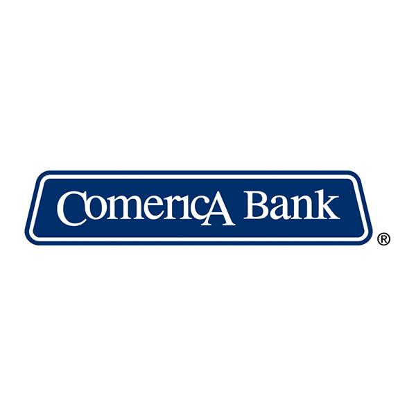 ComericaBank-Logo-