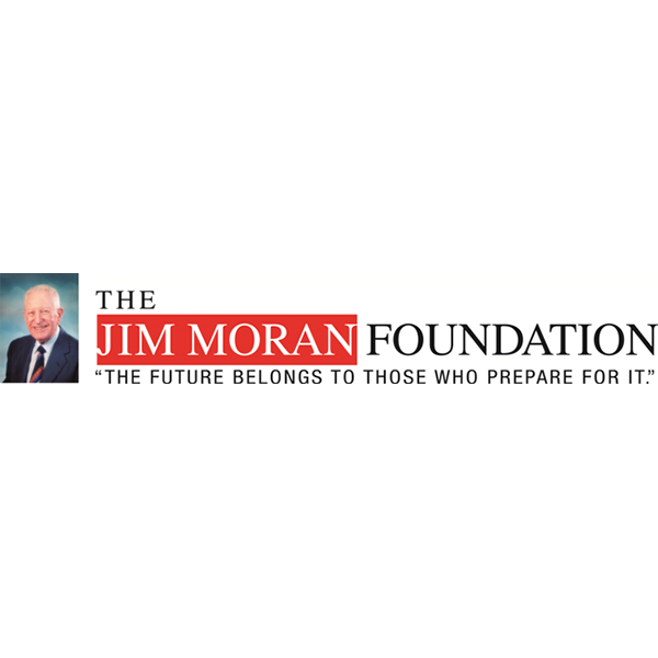 Jim-Moran-Foundation