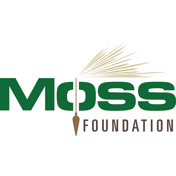 Moss-Foundation-Logo-CMF-copy